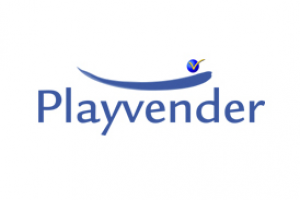 PLAYVENDER DISTRIBUIDORA DE HIGIENE E LIMPEZA LTDA
