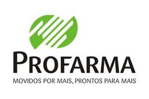 PROFARMA DISTRIBUIDORA DE PRODUTOS FARMACEUTICOS SA