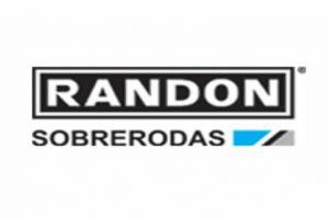 SOBRE-RODAS - COMERCIO E EQUIPAMENTOS LTDA.