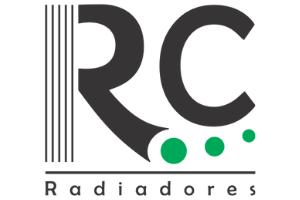 RC DISTRIBUIDORA DE AUTO PECAS E RADIADORES