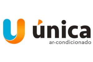 REAL DISTRIBUIDORA ÚNICA RIO COMÉRCIO DE REFRIGERAÇÃO EIRELI
