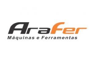 ARAFER COMERCIO E SERVICOS LTDA