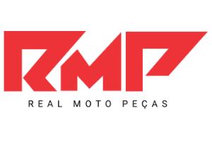 REAL MOTO PECAS LTDA