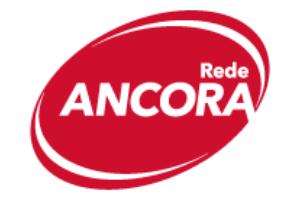 REDE ANCORA-ES IMPORTADORA EXPORTADORA E