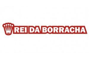 REI DA BORRACHA EIRELI - EPP