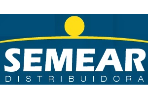 SEMEAR DISTRIBUIDORA EIRELI - EPP