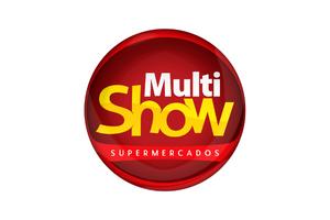 SHOW DISTRIBUIDORA DE PRODUTOS ALIMENTICIOS LTDA