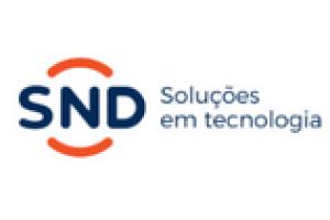 SND Distribuidora