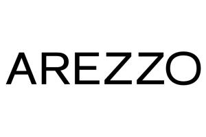 AREZZO INDUSTRIA E COMERCIO S.A.
