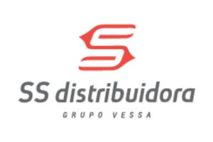 SS DISTRIBUIDORA DE PNEUS E LUBRIFICANTE