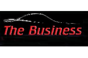 THE BUSINESS ACESSORY COMERCIO E REPRESENTACAO DE ACESSORIOS PARA VEICULOS LTDA