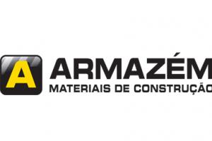 ARMAZEM MATERIAIS DE CONSTRUCAO LTDA