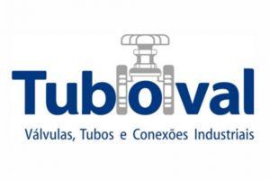TUBOVAL COMERCIAL LTDA