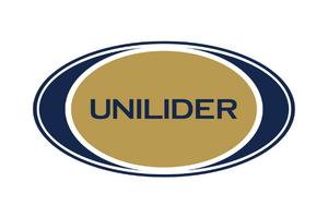 UNILIDER DISTRIBUIDORA S.A.