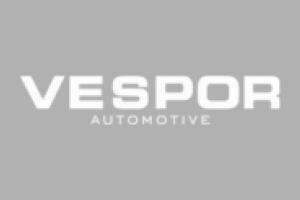VESPOR AUTOMOTIVE DISTRIBUIDORA DE AUTO PECAS LTDA