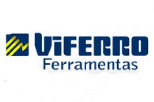 VIFERRO FERRAMENTAS E FERRAGENS LTDA