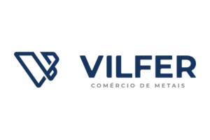 VILFER COMERCIO DE METAIS LTDA