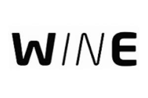 W2W E-COMMERCE DE VINHOS S/A