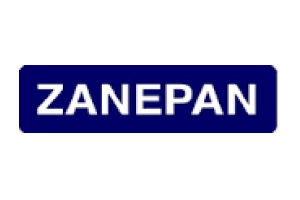 ZANEPAN COM. ATACADISTA DE GENEROS ALIME