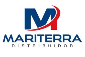 ATACADO E DISTRIBUIDORA MARITERRA LTDA