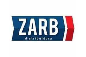 ZARB COMERCIO E DISTRIBUIDOR DE ALIMENTOS LTDA