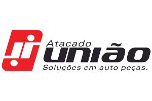 ATACADO UNIAO LTDA
