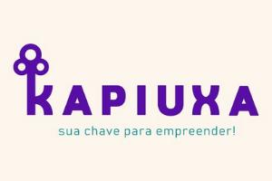 CAPIUCHA ATACADO E VAREJO PARA EMPREENDEDORES EM GERAL LTDA