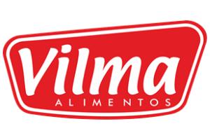 DOMINGOS COSTA INDUSTRIAS ALIMENTICIAS S.A.