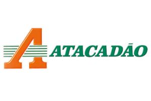 ATACADÃO S/A