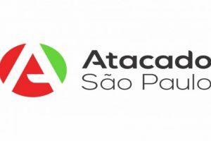 ATACADO SAO PAULO LTDA