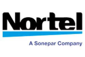 NORTEL SUPRIMENTOS INDUSTRIAIS S/A