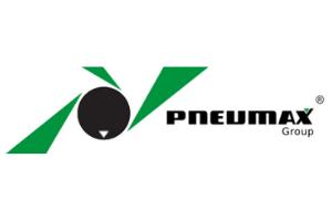 PNEUMAX LTDA