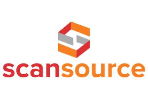 SCANSOURCE BRASIL DISTRIBUIDORA DE TECNOLOGIAS LTDA