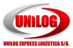 UNILOG EXPRESS LOGISTICA S/A