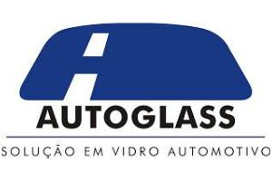 MG VIDROS AUTOMOTIVOS LTDA