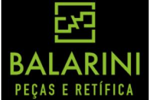 BALARINI AUTOPEÇAS LTDA