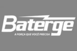 BATERJ ELETRO BATERIAS