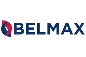 BELMAX COMERCIAL LTDA