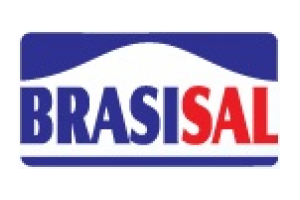BRASISAL ALIMENTOS LTDA