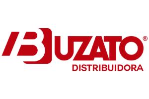 BUZATO DISTRIBUIDORA DE FERRAGENS LTDA -