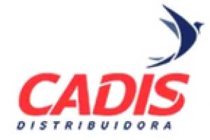 CADIS CAMPINEIRA DIST DE PROD ALIMENTICIOS LTDA