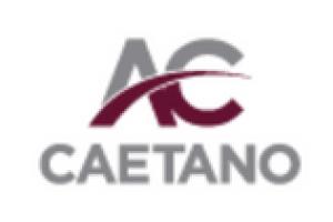 CAETANO COMERCIO E SERVICOS DE ENGENHARIA LTDA