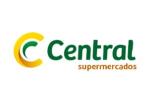 CCB CENTRAL DE COMPRAS DO BRASIL LTDA