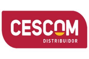 CESCOM CESCONETO COMERCIAL LTDA