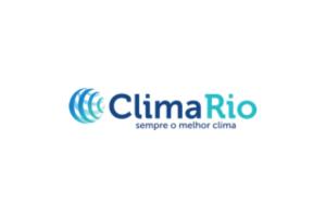 JCM NITEROI REFRIGERACAO LTDA