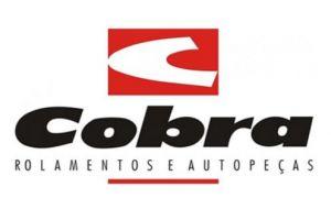 COBRA ROLAMENTOS E AUTOPECAS LTDA