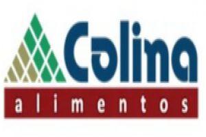 COLINA ALIMENTOS LTDA