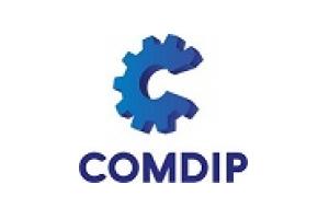 COMDIP COMERCIAL DISTRIBUIDORA DE PECAS
