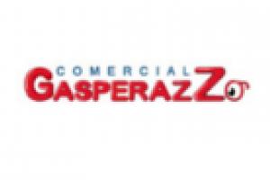 COMERCIAL GASPERAZZO LTDA