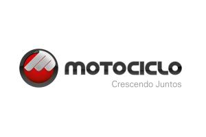 COMERCIAL MOTOCICLO S/A